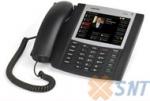 SNT-Chuyên cung cấp tổng đài IP Aastra 470, điện thoại IP, SIP. ..