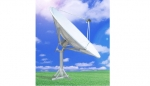Anten chảo Parabol 1.5m Rx