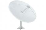 Anten chảo Parabol 1.0m [Tx/Rx anten]
