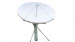 Anten chảo Parabol 4.5m Rx