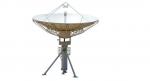 Anten chảo parabol 7.3m [Tx/Rx]