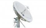 Anten chảo parabol 13m [Tx/Rx]