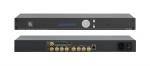 Bộ chuyển đổi HD−SDI- 3G Scaler/Embedder/Scan