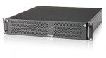 CMS-80 Digital Signage: Server quản lý nội dung
