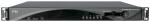 DCH-3000PE: Bộ chuyển mã đa chuẩn sang MPEG-2