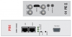 DMM-1400EC /1500EC: Bộ mã hóa MPEG-4 SD/HD chuyên nghiệp