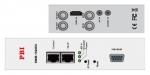 DMM-1520EC: Module mã hóa (encoder) H.264 HD  chuyên nghiệp