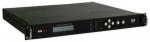 ENC3040: Encoder 4 kênh chuẩn MPEG 2 SD