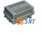 FHC112xL FH-NET EoC Master