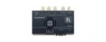 Kramer 7408 Bộ chuyển đổi SDI sang AV, S-Video...
