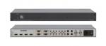 Kramer VM-73-1:3 bộ khuếch đại đa định dạng Video, HDMI & Đồ họa