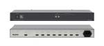 Kramer VM-8HD-Bộ khuếch đại và phân phối HDMI
