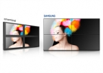 LFD Video Wall UE Series