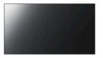 LFD Video Wall UD Series