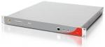 MT2-2000/3000 DVB-T/T2 Bộ điều chế gắn rack