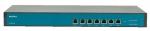 MT-W101M thiết bị quản lý trung tâm các Access Points âm tường