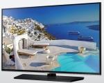 Màn hình Hospitality TV HC69x