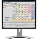 Office 1560ip