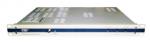 PBI-2500MB:  Bộ điều chế kênh Analog cố định