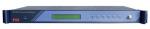 PBI-6000M Bộ điều chế kênh Analog (Agile) thay đổi