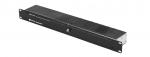 PHC-24G: 1GHz Broadband Passive Headend 24 Channel Combiner