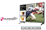 Supersign TV Product