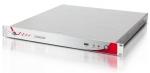 TeamCast: Bộ điều chế DVB-T/T2