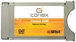 Thẻ CAM Conax (Smit) giải mã chuyên nghiệp