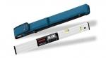 Bosch DNM 60 L:Thước đo phương vị