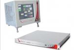 Vega: Kiểm tra và đo lường mô phỏng kênh RF