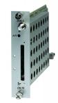WISI Compact OH 76 Điều chế tín hiệu Analog (DVB-S)