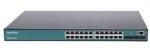 WNC6000 thiết bị quản lý wireless tâp trung